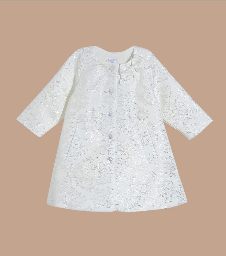 SOFIJA Chic Coat