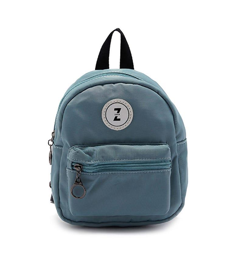 CCC Detachable Straps Backpack - Blue