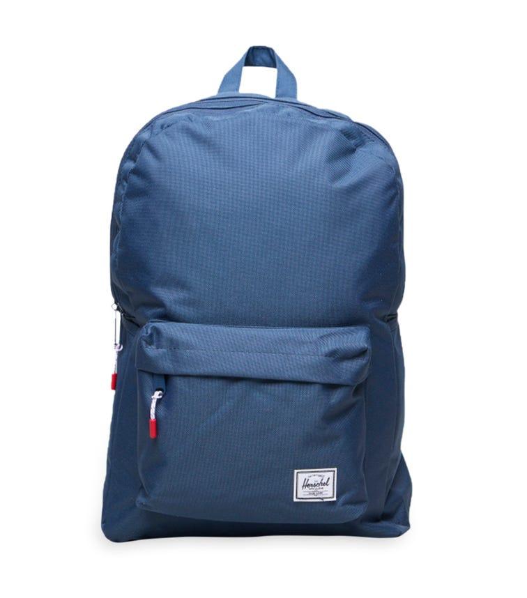 HERSCHEL Classic Pro Backpack - Navy