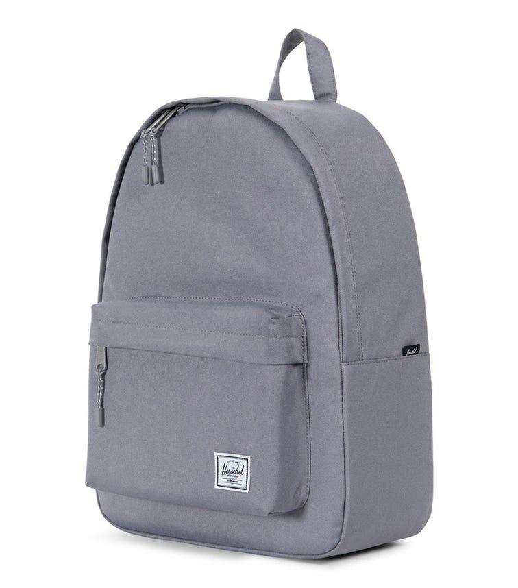 HERSCHEL Classic Backpack - Grey