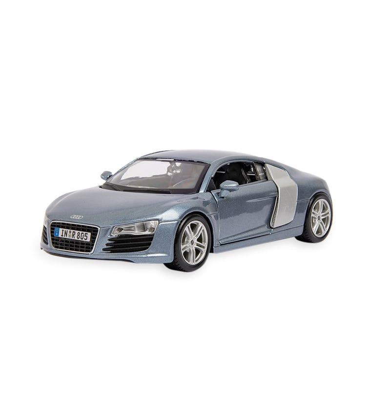 MAISTO 1:24 Scale Special Edition Audi R8