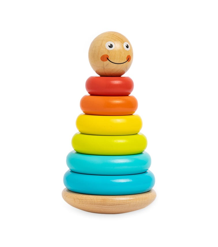 JOUECO Stacking Tower