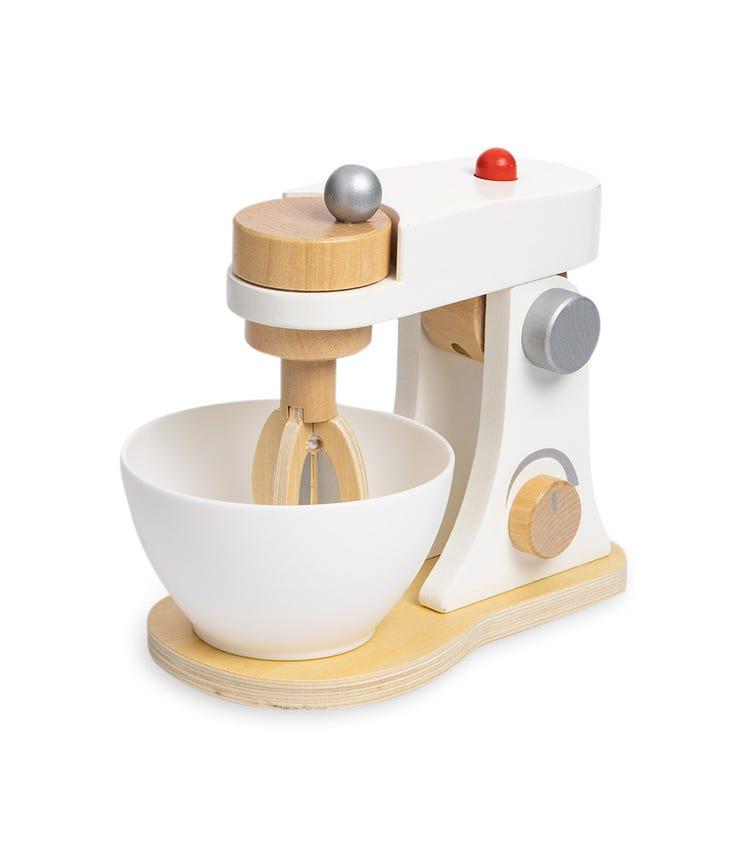 JOUECO Wooden Mixer