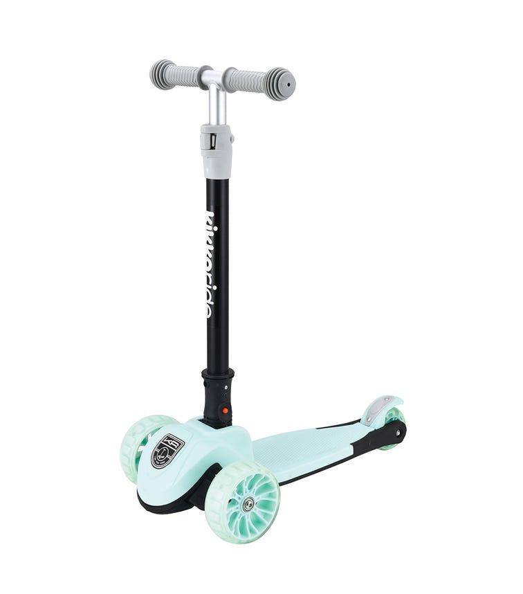 KIKKABOO Scooter Jett 2020 - Mint