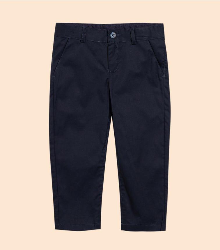 CHOUPETTE Trousers