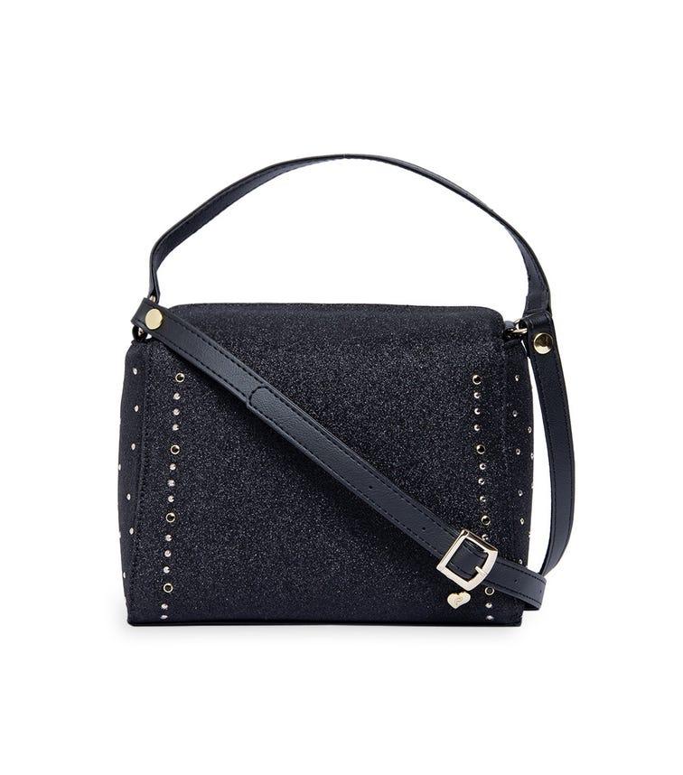 CHOUPETTE Shoulder Bag