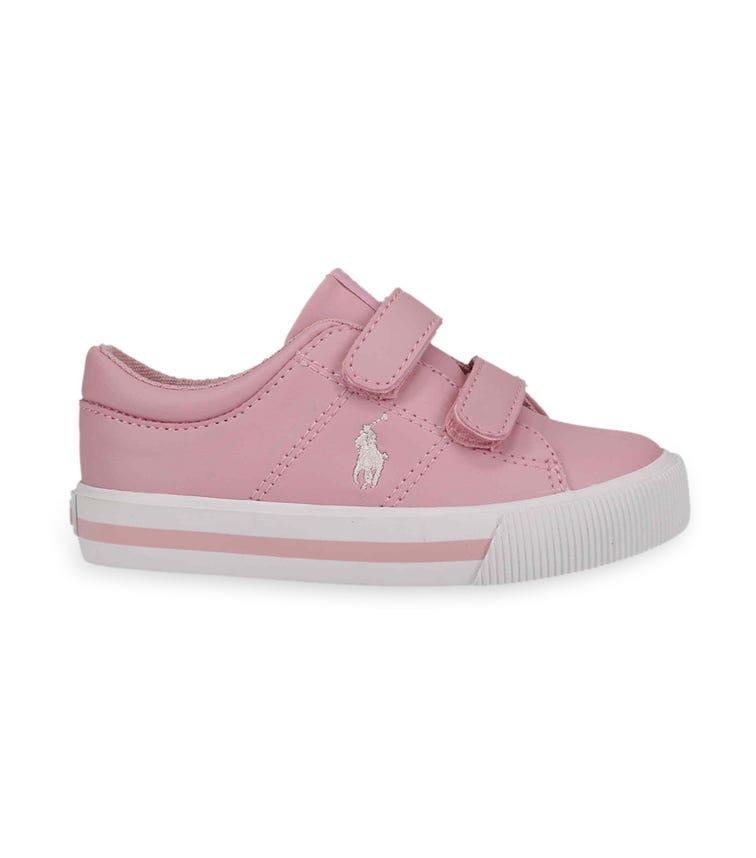 POLO RALPH LAUREN Elmwood EZ Sneakers