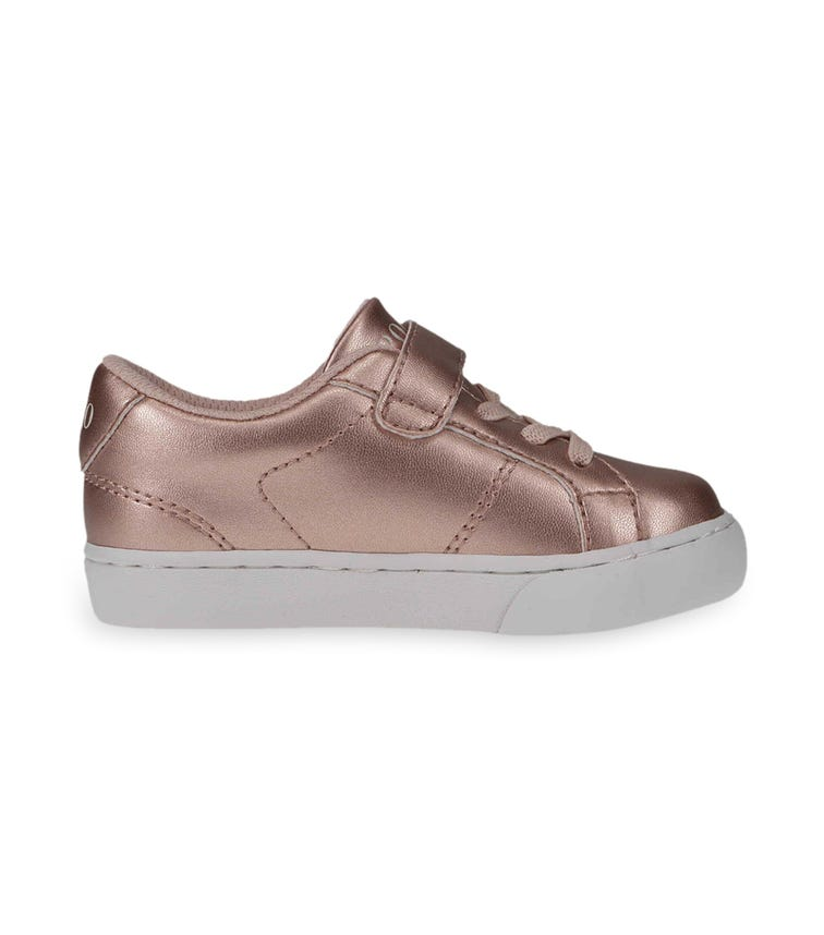 POLO RALPH LAUREN Theron IV Sneakers