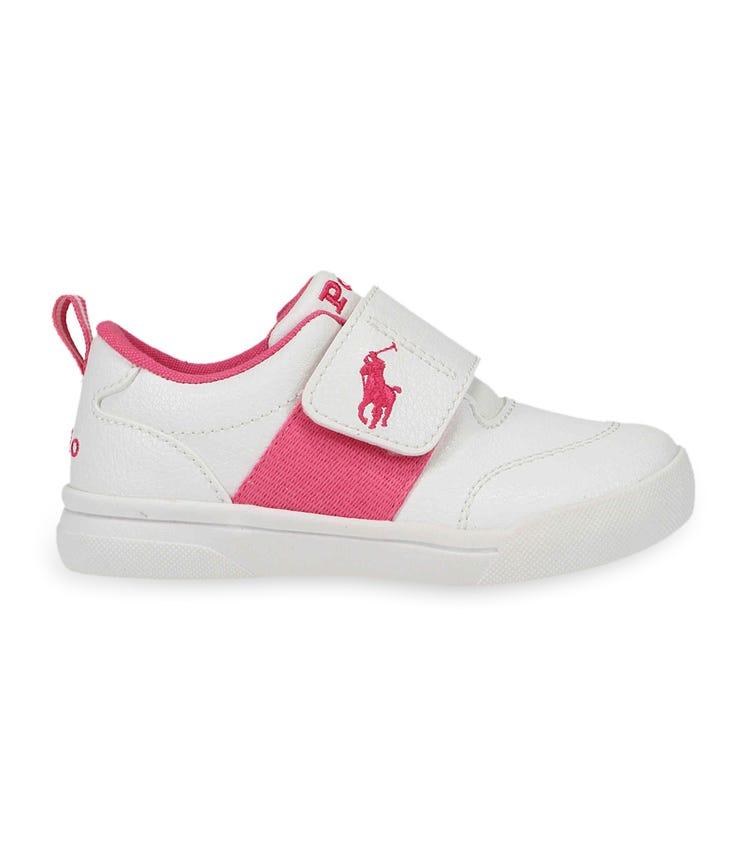 POLO RALPH LAUREN Kingstyn Sneakers