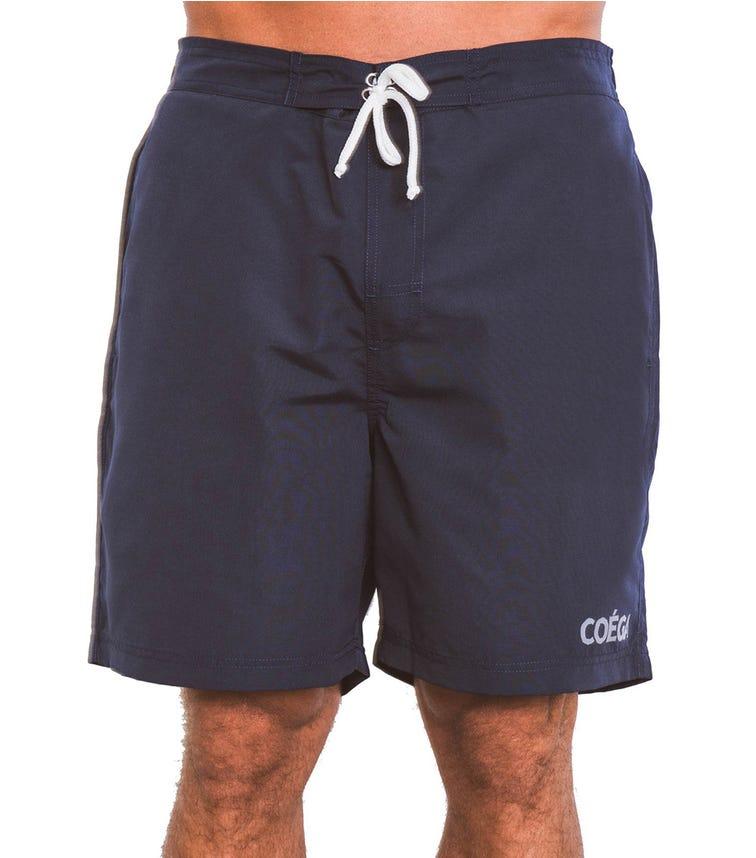 COEGA SUNWEAR Men Boardshorts - Navy