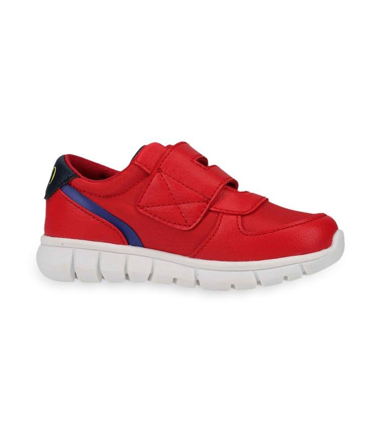 POLO RALPH LAUREN Barnes EZ Sneakers