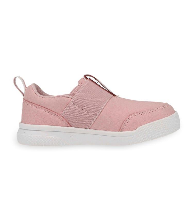POLO RALPH LAUREN Kingstyn Slip-On Shoes
