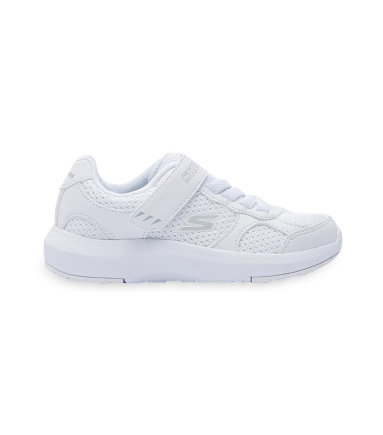 SKECHERS Dynamic Tread Shoes