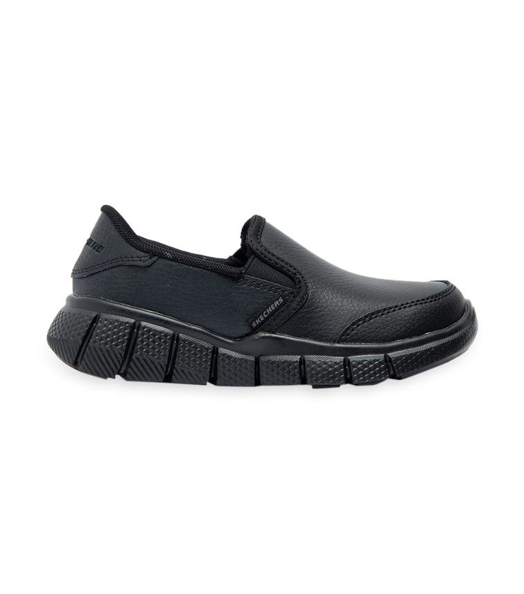 SKECHERS Equalizer 2.0 Quick Pace Slip On Shoes