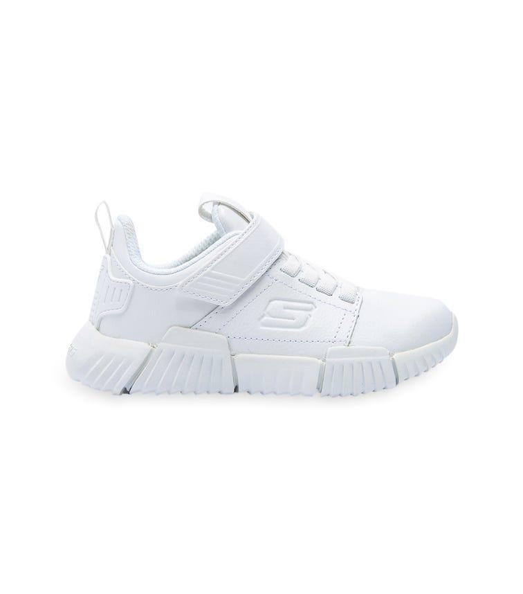 SKECHERS Durablox Shoes