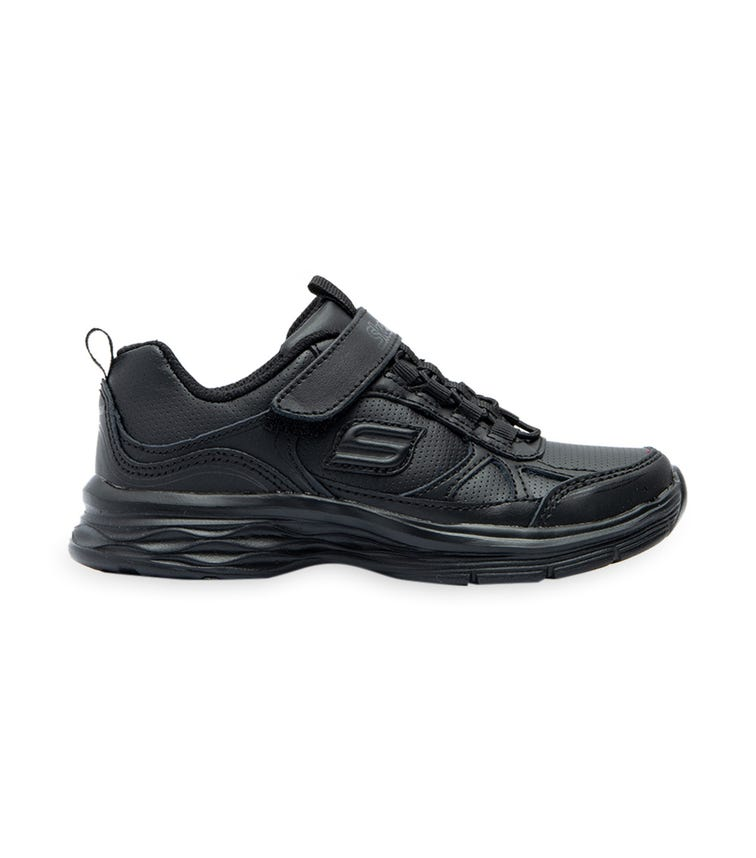 SKECHERS Dream N Dash Shoes