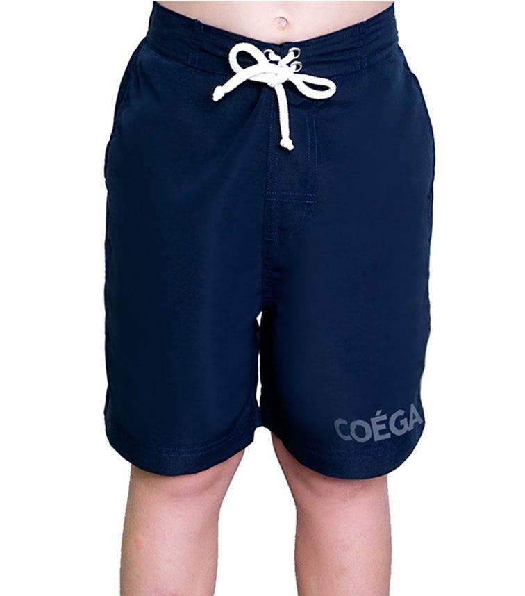 COEGA SUNWEAR Kids Boys Boardshorts - Navy
