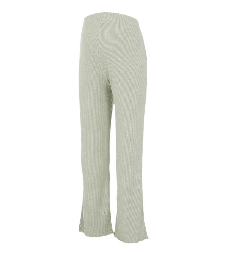 MAMALICIOUS Maternity Trousers