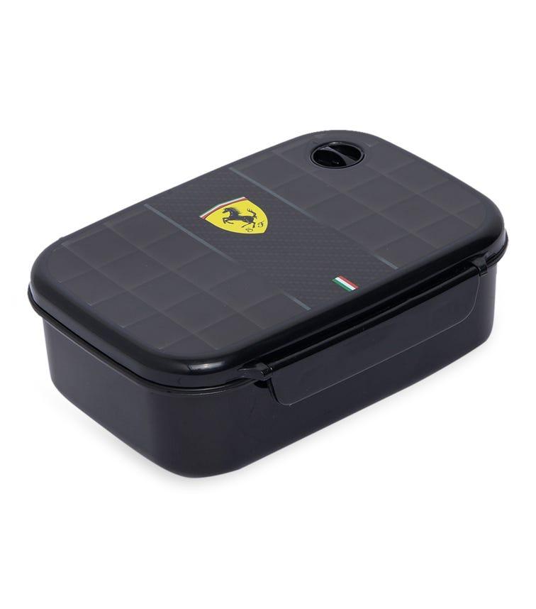 FERRARI Sport Lunch Box