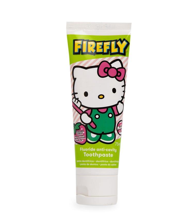 FIREFLY HK Kids Tooth Paste 75 ML