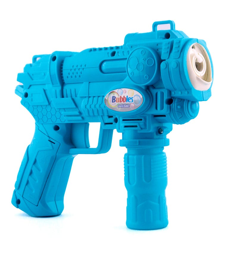 WANNA BUBBLES Space Bubble Shooter