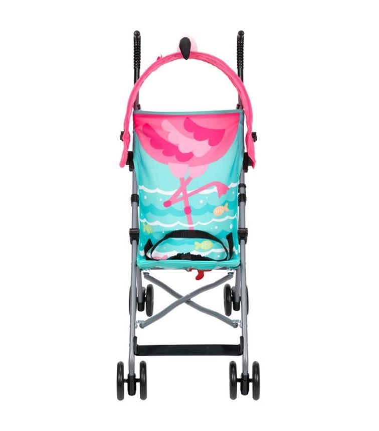 COSCO Umbrella Stroller With Canopy
