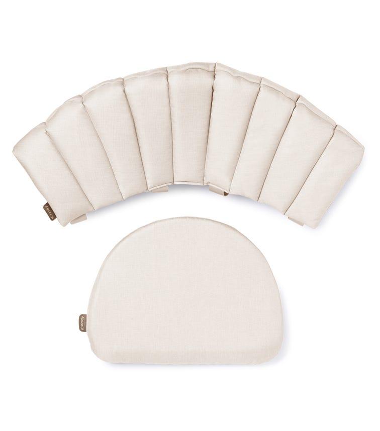 iCANDY MiChair Comfort Pack - Pearl