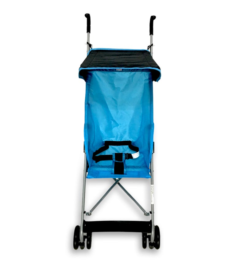CUDDLES Lift Stroll Stroller