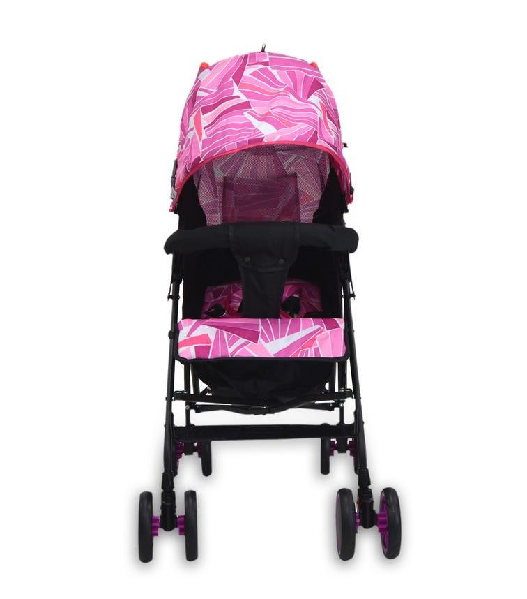 CUDDLES Baby Stroller
