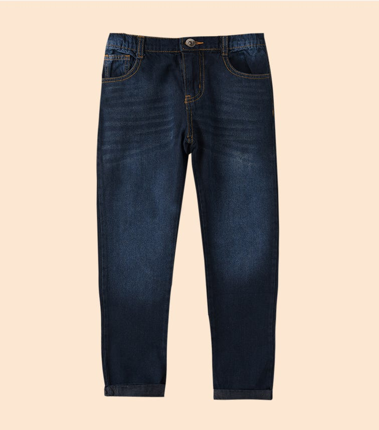 JAM Denim Jeans