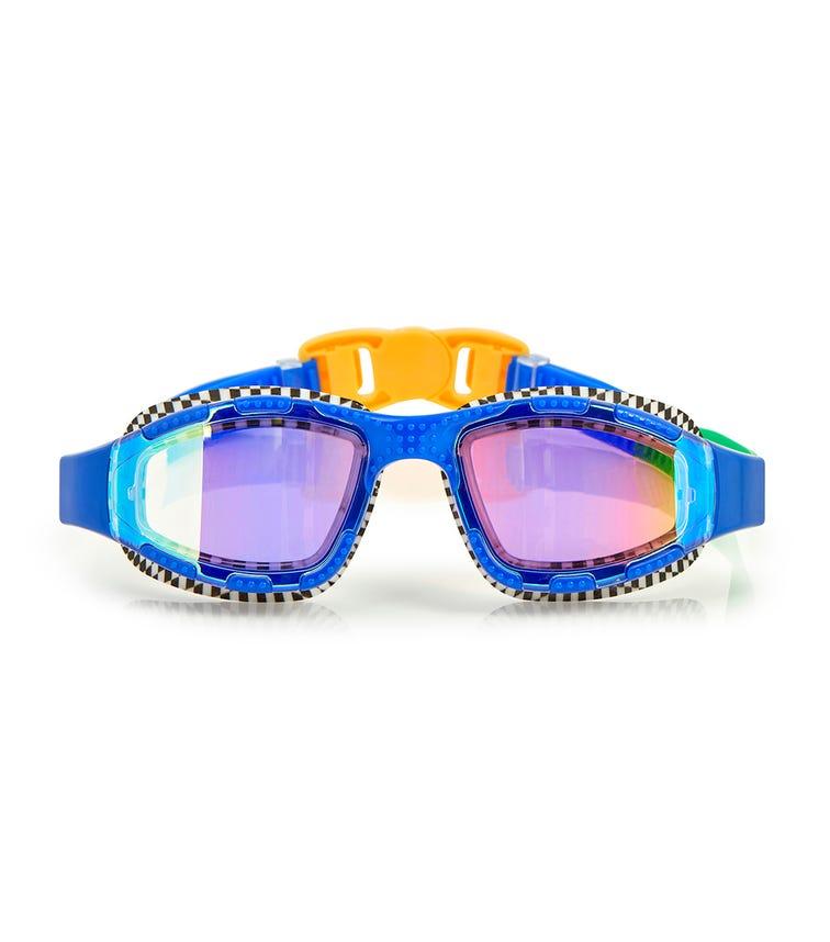 BLING2O Swim Goggles - Street Vibe