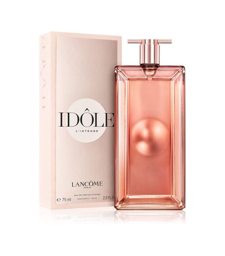 LANCOME Idole L Intense (W) EDP 75 ML