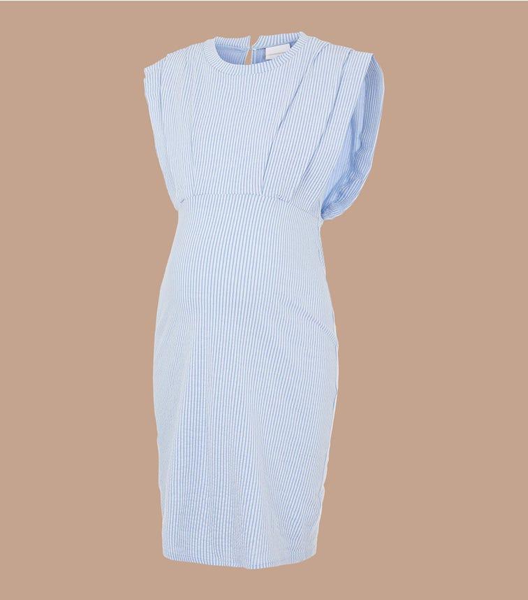 MAMALICIOUS Mae Marie Jersey Dress