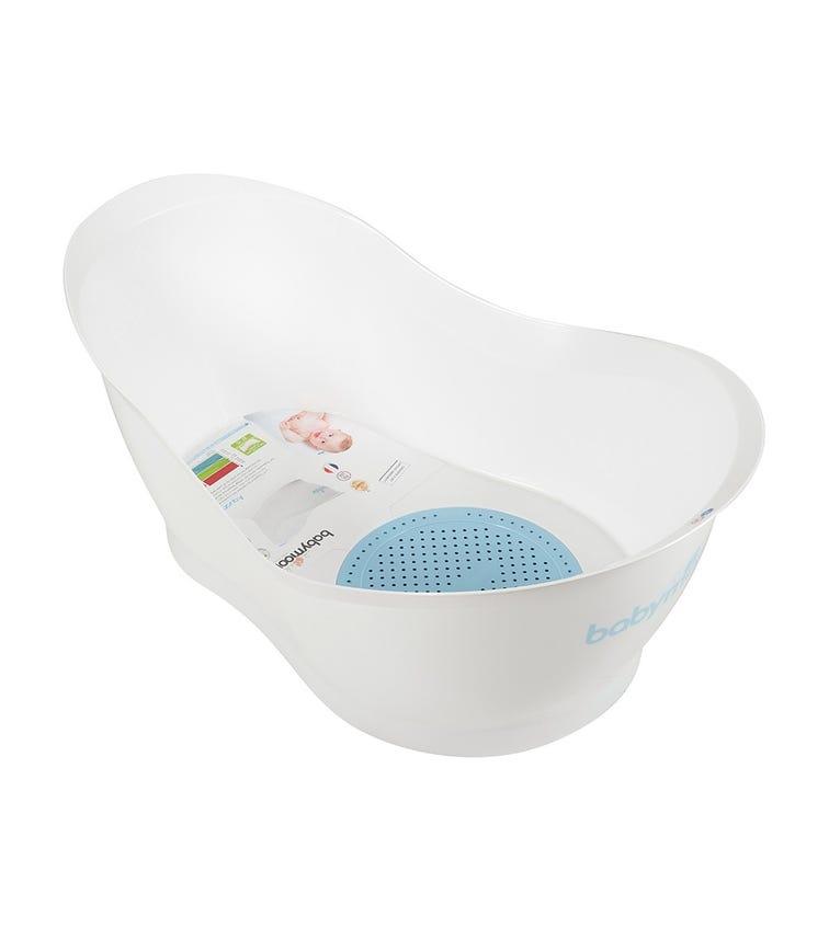 BABYMOOV Aquanest Adaptable Bathtub