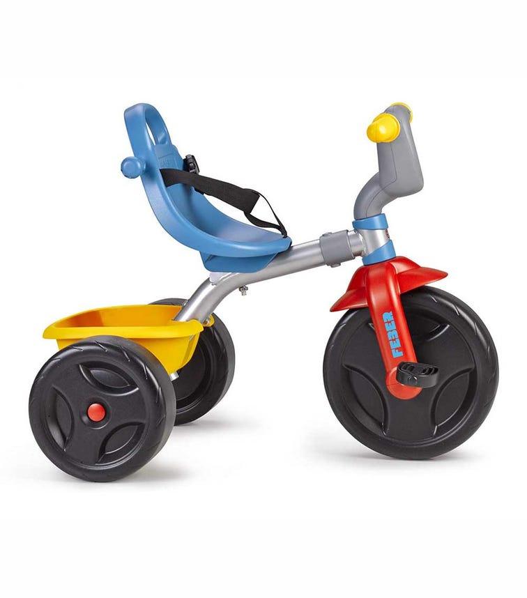 FEBER Trike Evo 3 In 1