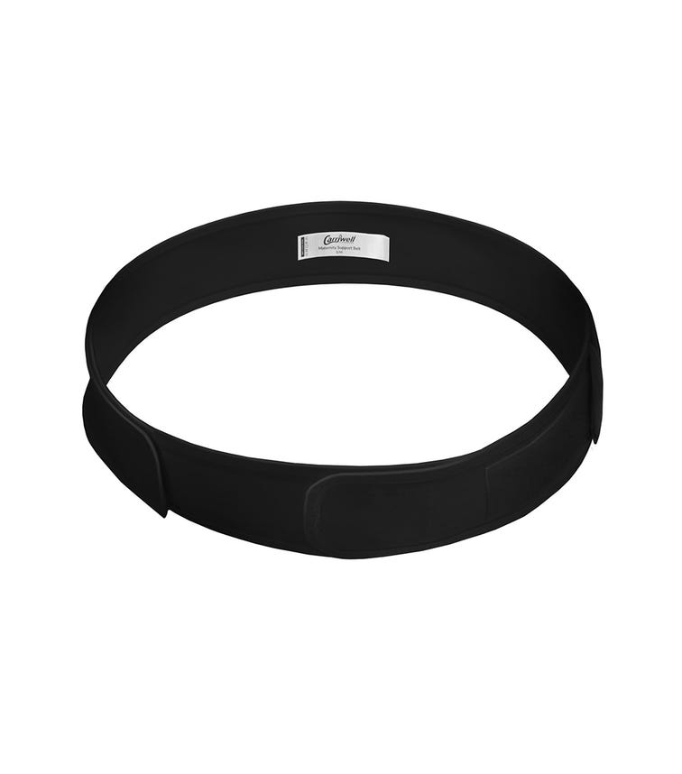 CARRIWELL Maternity Support Belt