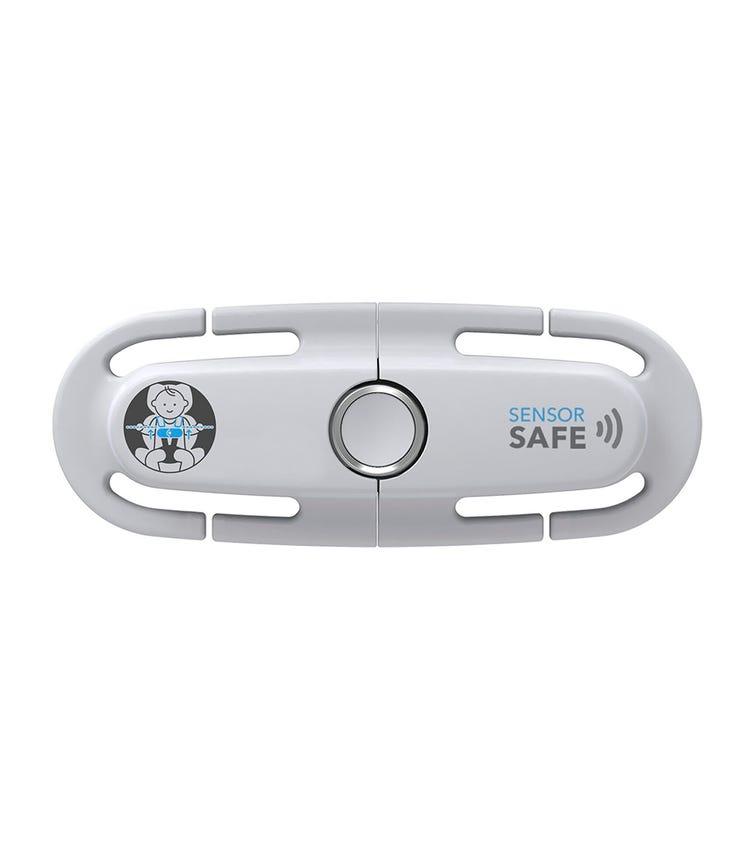 CYBEX SenSa 4-In-1 Tofddler Safety Kit - Grey