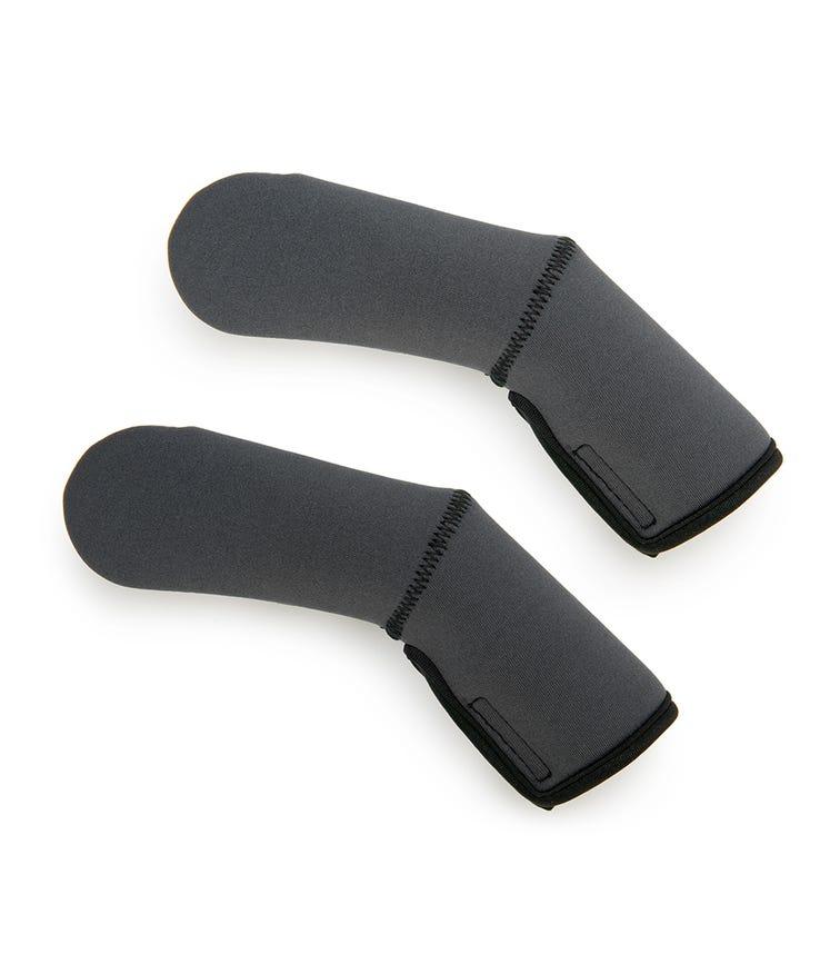 HAUCK Handle Me 2 Handle Pads