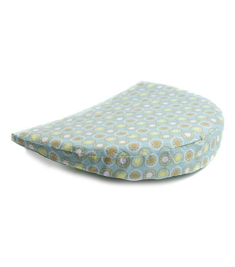 MY BREST FRIEND Pregnancy Sleep Wedge Pillow