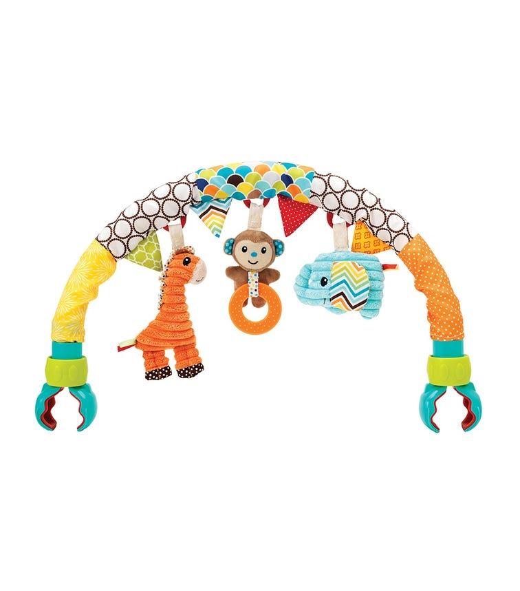 INFANTINO Gaga Stroller Arch