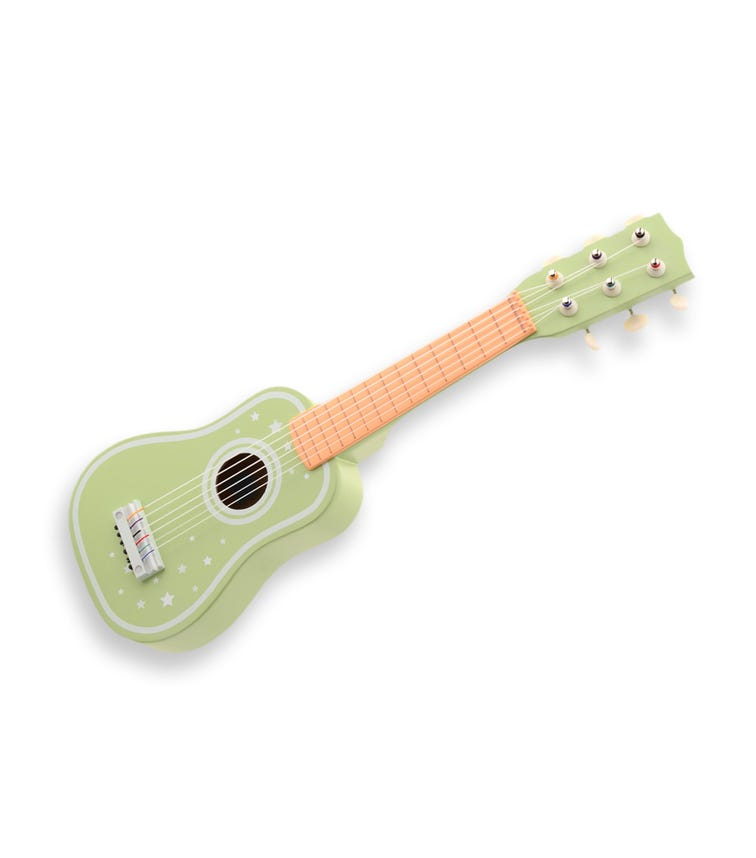 JOUECO Guitar With 6 Strings