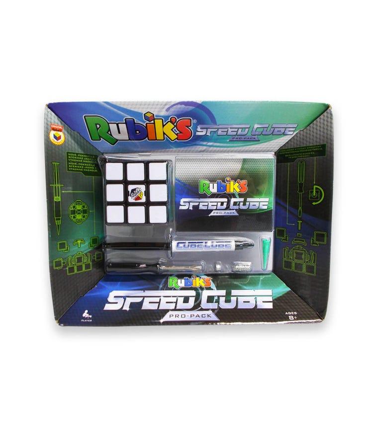 RUBIK'S Speed Cube Pro
