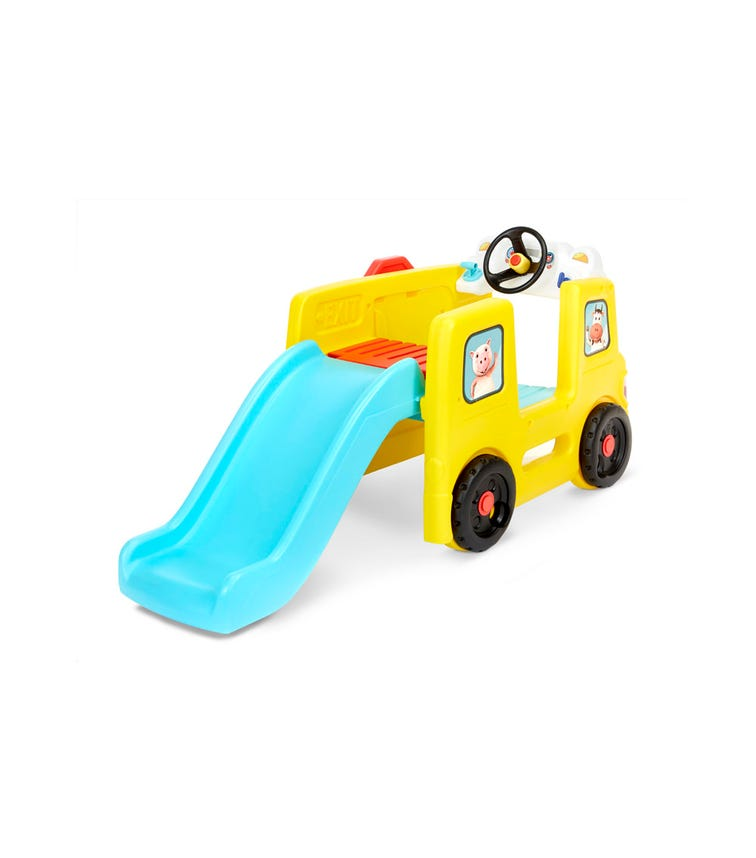 LITTLE TIKES Little Baby Bum Wheels