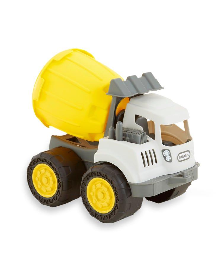 LITTLE TIKES Dirt Diggers - Mixer