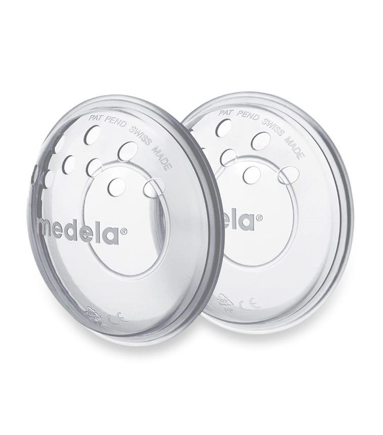 MEDELA Nipple Formers 2Pieces