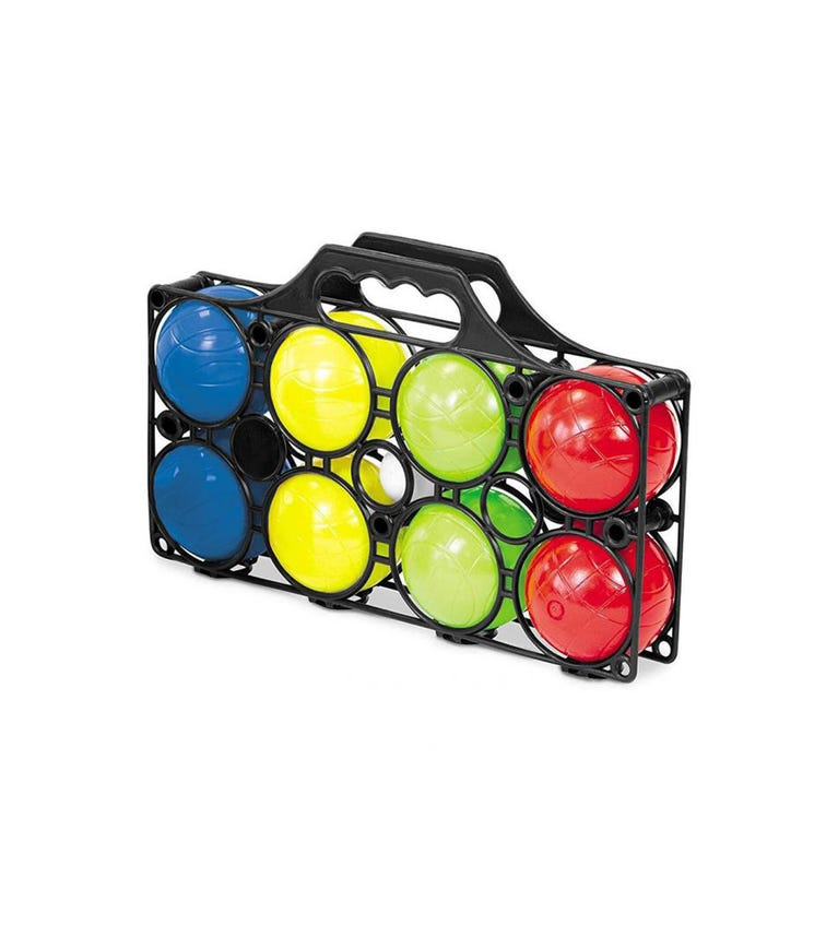 MONDO Balls (6 Set)