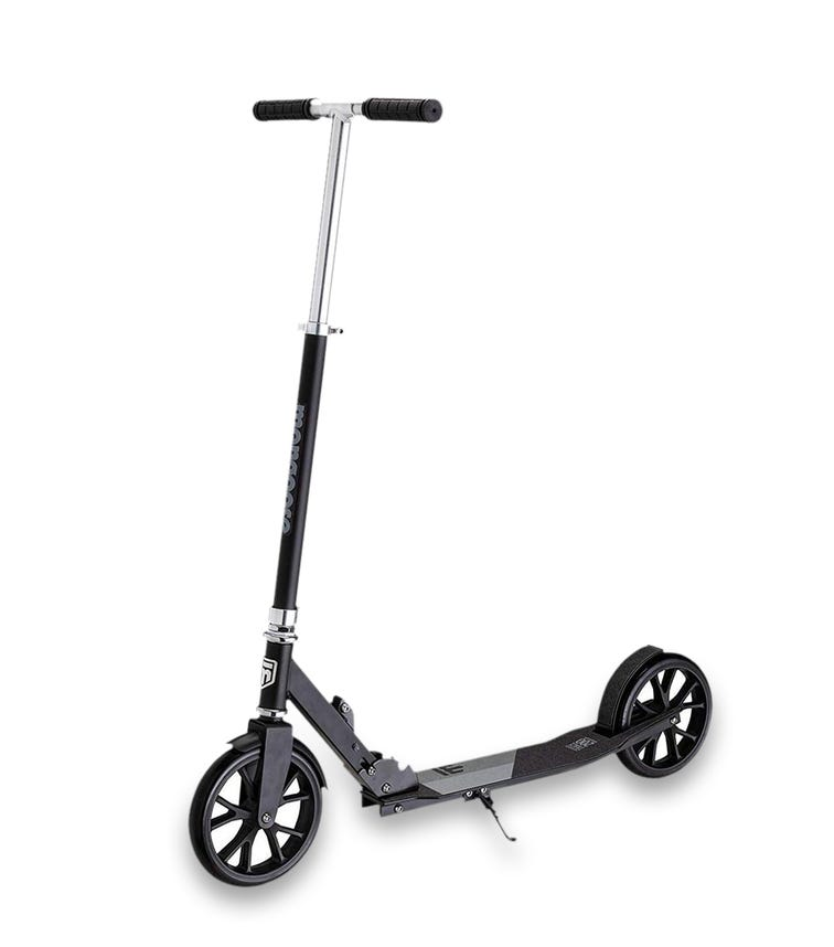 MONGOOSE Trace 200 mm Folding Scooter