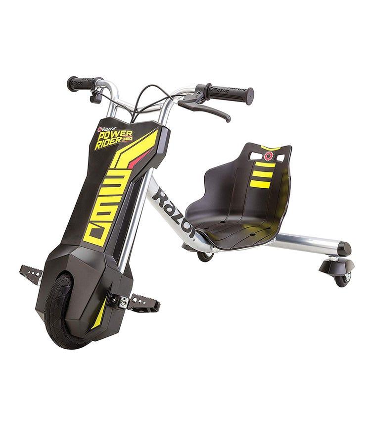 RAZOR Power Rider Machine 360 V2 14 Km/Hr