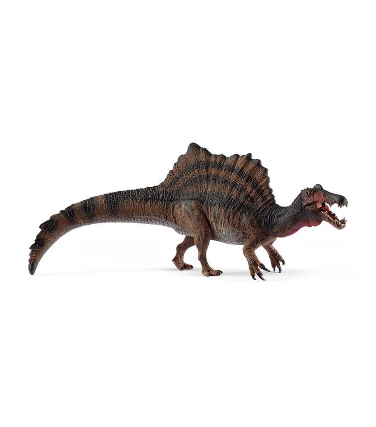 SCHLEICH Spinosaurus Figurine