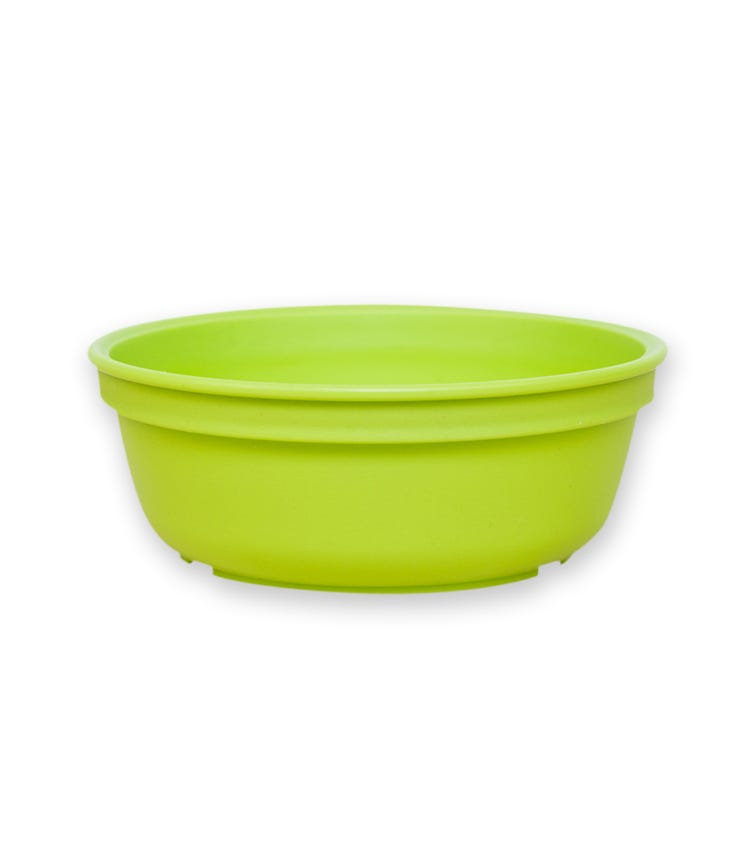 REPLAY Packaged Bowls (3 Pack)